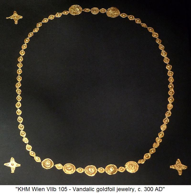 800px-KHM_Wien_VIIb_105_-_Vandalic_goldfoil_jewelry,_c._300_AD