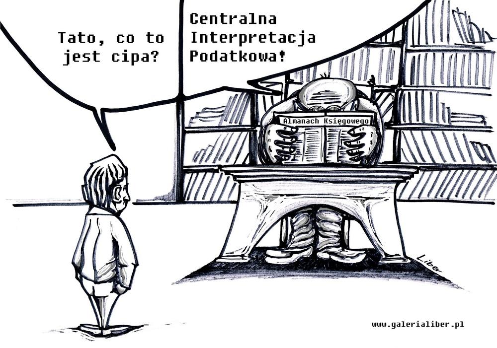 CIP-a