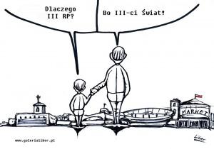 IIIci_Swiat_1