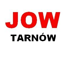 JOW OK