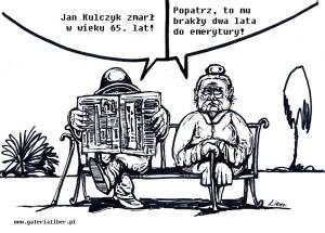 Kulczyk_emeryt_1