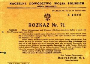 ROZKAZ14VIII1920