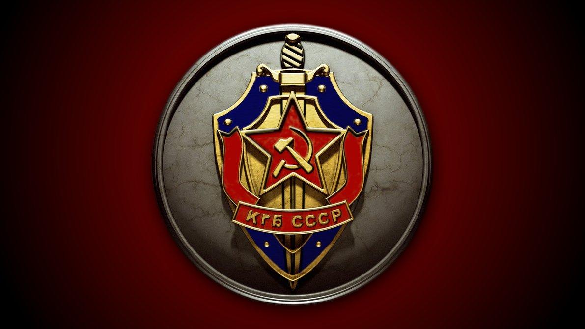 To KGB wymyśliło teologię wyzwolenia