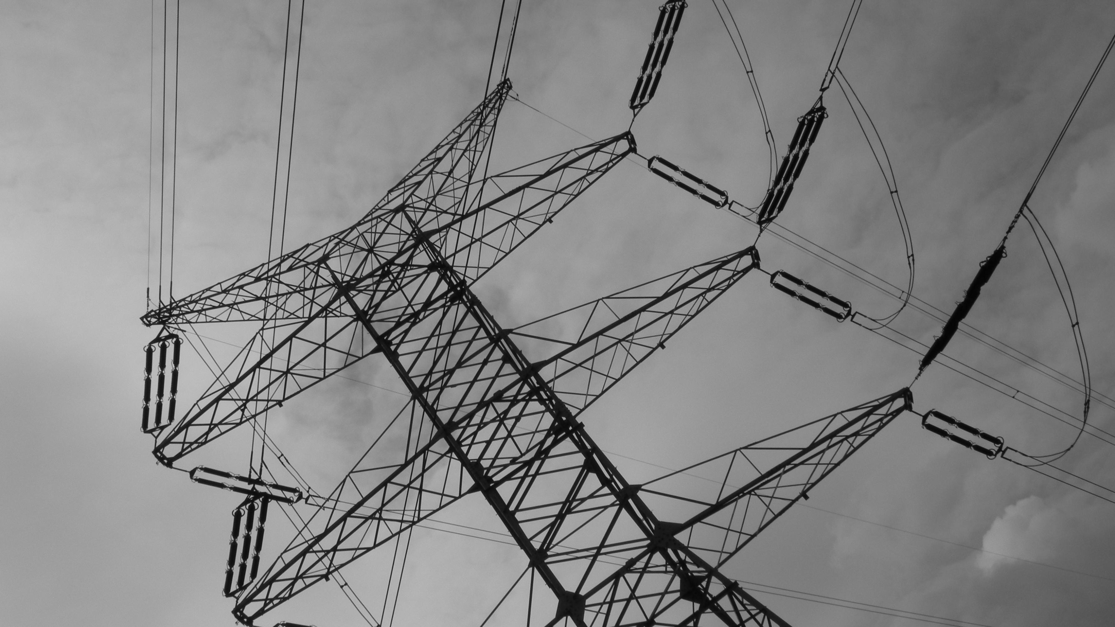 Danina energetyczna vs. tani prąd