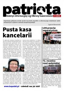 patriota7-2015-page-001