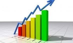 Sfałszowanie statystyk inflacji, bezrobocia i PKB