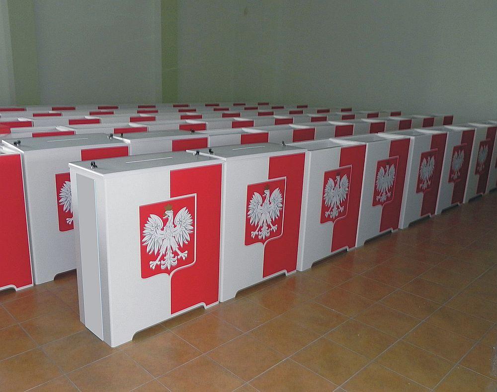 Ostatnia kompromitacja prezydenta Komorowskiego
