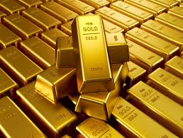Czy na rynku rzeczywiście brakuje złota i srebra?