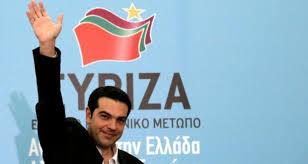 Droga nadziei dla Grecji
