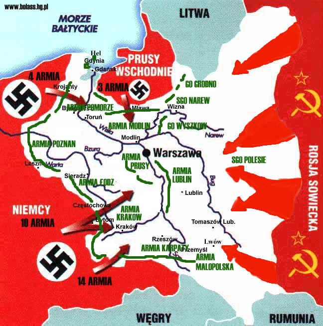 17 września 1939 r.