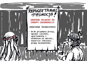 Refugee_travel_1