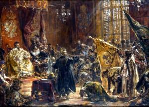 carowie-szujscy-na-sejmie-warszawskim-5badziernika-1611-jan-matejko