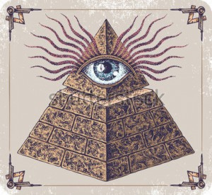 hand-drawn-eye-of-providence_144868201