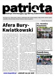 patriota8-2015-page-001