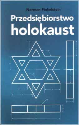 przedsiebiorstwo_holokaust1