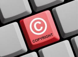Nowe prawo autorskie nieprzyjazne bibliotekom i muzeom