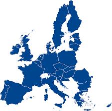 Pierwsza w kolejce do zagłady-UE?