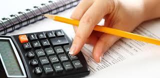 Jednolity podatek, a co z podatkiem od emerytur?
