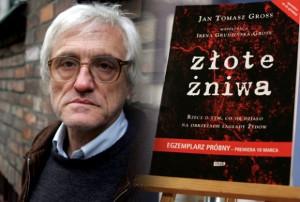 z9072393Q,Jan-Tomasz-Gross-i-jego-najnowsza-ksiazka--Zlote-zniwa-