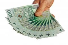Zarobki w Polsce od kilku lat stoją w miejscu