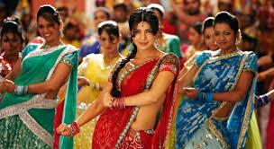 Wielkie święto kina indyjskiego –  Indian Film Festival