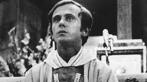 Dość kłamstw o śmierci księdza Jerzego Popiełuszki! List otwarty do Prezydenta RP