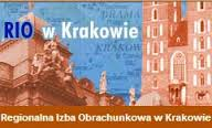 Jak Regionalna Izba Obrachunkowa w Krakowie skórę burmistrzowi Ligęzie uratowała!
