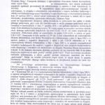 13 2015-09-07 Postanowienie SKO uchylajace postanowienie001-page-002