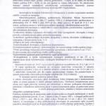 14 2015-09-07 Postanowienie SKO uchylajace postanowienie001-page-003