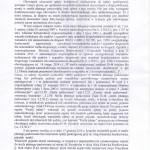15 2015-09-07 Postanowienie SKO uchylajace postanowienie001-page-004