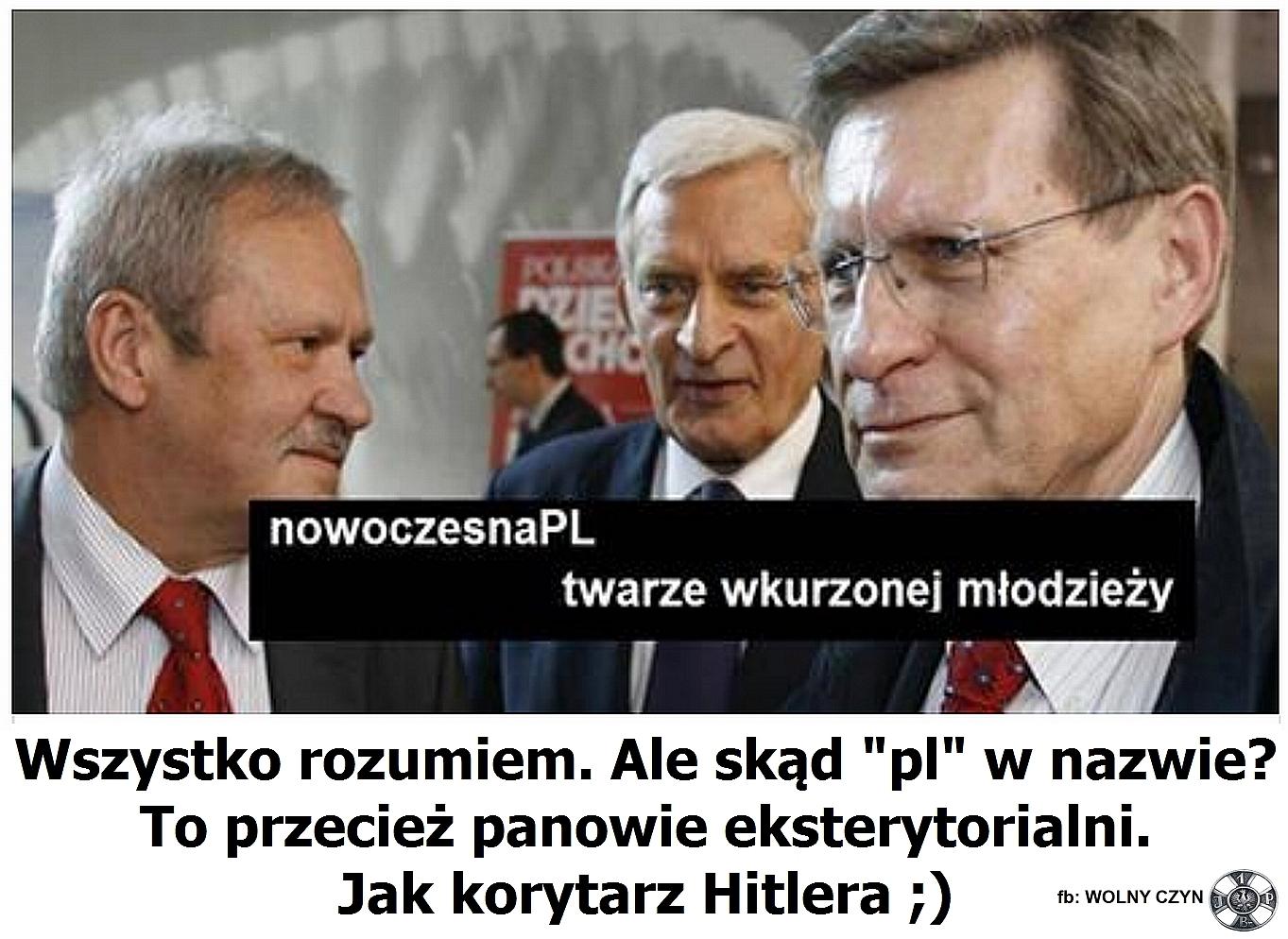 WOLNY CZYN: Polska w przededniu kolejnego wyborczego fałszerstwa?