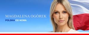 Magdalena-Ogorek-1_1
