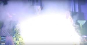 Zrzut ekranu-16