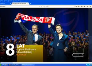 Zrzut ekranu 2015-10-07 21.51.20