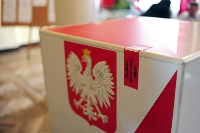 Potrafisz Polsko!