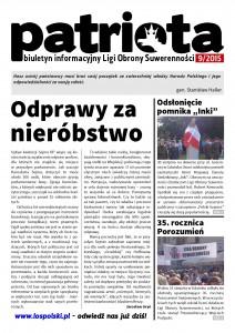 patriota9-2015-page-001