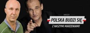 polska budzi się 2