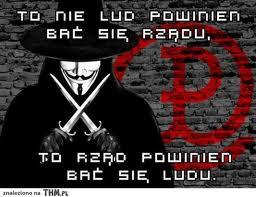 """W ramach przeprosin blogera """"Matki Kurki"""""""