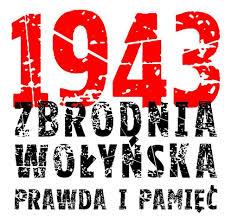 W kwestii ludobójstwa na Kresach i postawy Ukrainy w tej kwestii