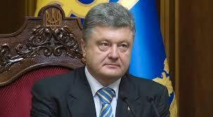 """Współczesne """"elity""""  Ukrainy, III RP i zachodu"""