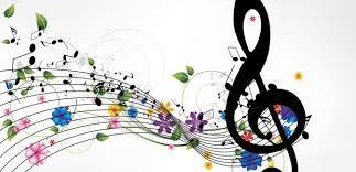 Musica Sacra Barocca-Pierre Bouteiller-Missa pro defunctis