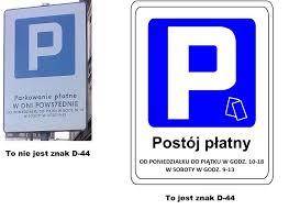 3,6 mln zł zabrano kierowcom bezprawnie… udana prowokacja dziennikarska w Inowrocławiu.