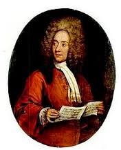 Concerti Barocchi-T. Albinioni-Concerti a cinque op.10