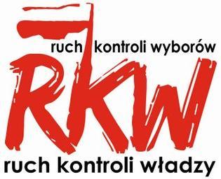 7 listopada w Warszawie spotkanie na temat przyszłości RKW