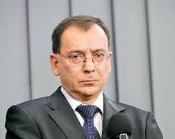 Niezgodne z prawem przedłużenie sporządzenia uzasadnienia wyroku Mariusza Kamińskiego