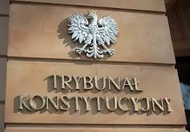 Sejm wybrał sędziów Trybunału na podstawie ustawy niezgodnej z Konstytucją?