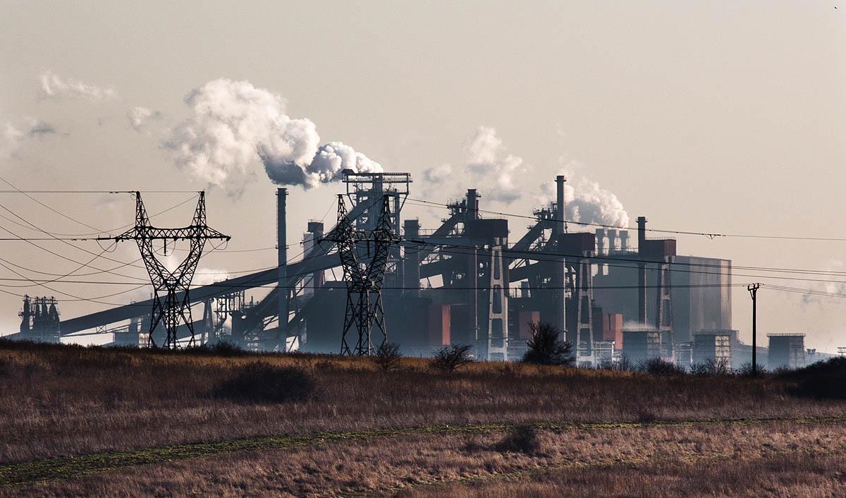 Alchemicy restrukturyzacji polskiego przemysłu