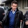 Aresztowanie Jana Burego