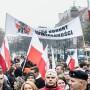 Gdański-Marsz-przeciwko-imigrantom-ikona