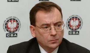 Mariusz-Kamiński-skazany-e1427752975402